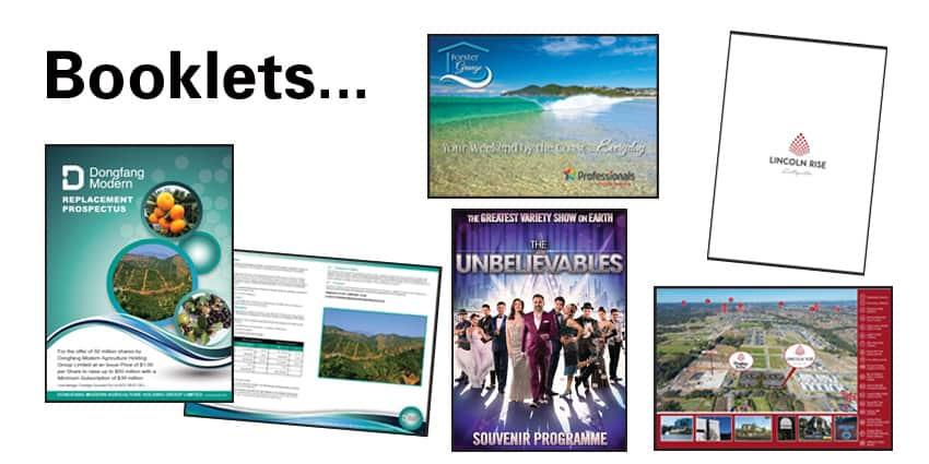 sydney s fastest printer fast brochure booklet printing in australia